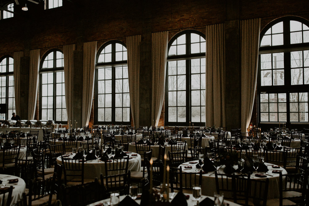 The_Steam_Plant_Dayton_Wedding-EDIT-393.jpg