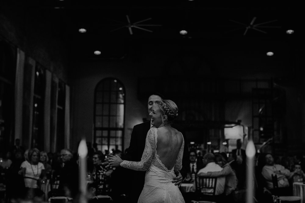 The_Steam_Plant_Dayton_Wedding-EDIT-566.jpg