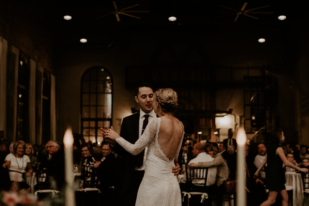 The_Steam_Plant_Dayton_Wedding-EDIT-565.jpg
