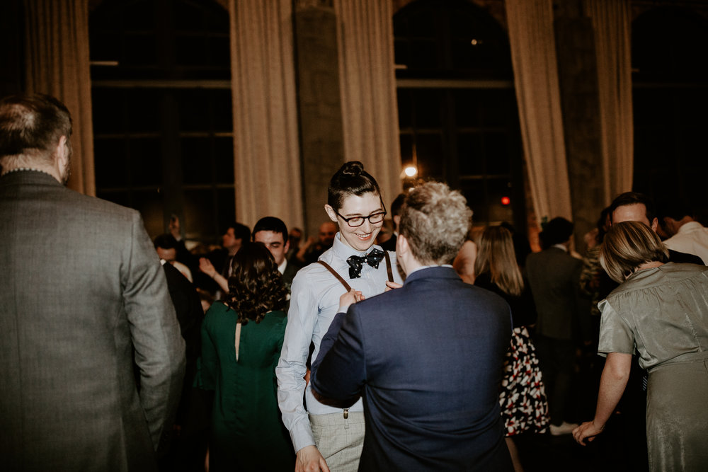 The_Steam_Plant_Dayton_Wedding-EDIT-600.jpg