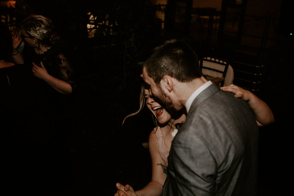 The_Steam_Plant_Dayton_Wedding-EDIT-659.jpg