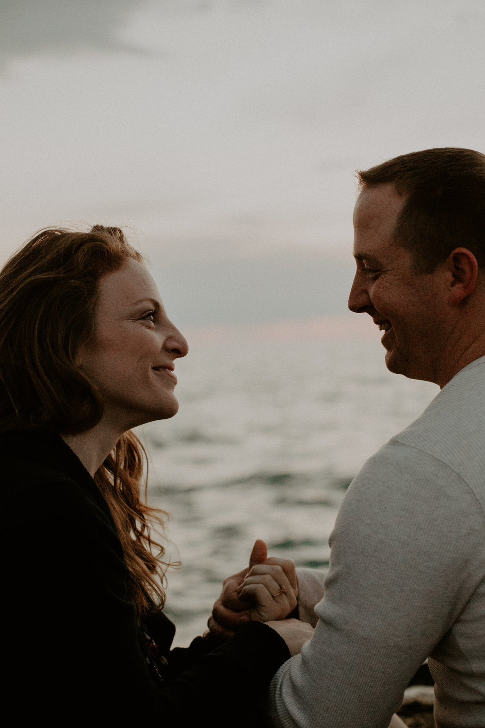 Montrose_Beach_Chicago_Engagement_Session-EDIT-5.JPG