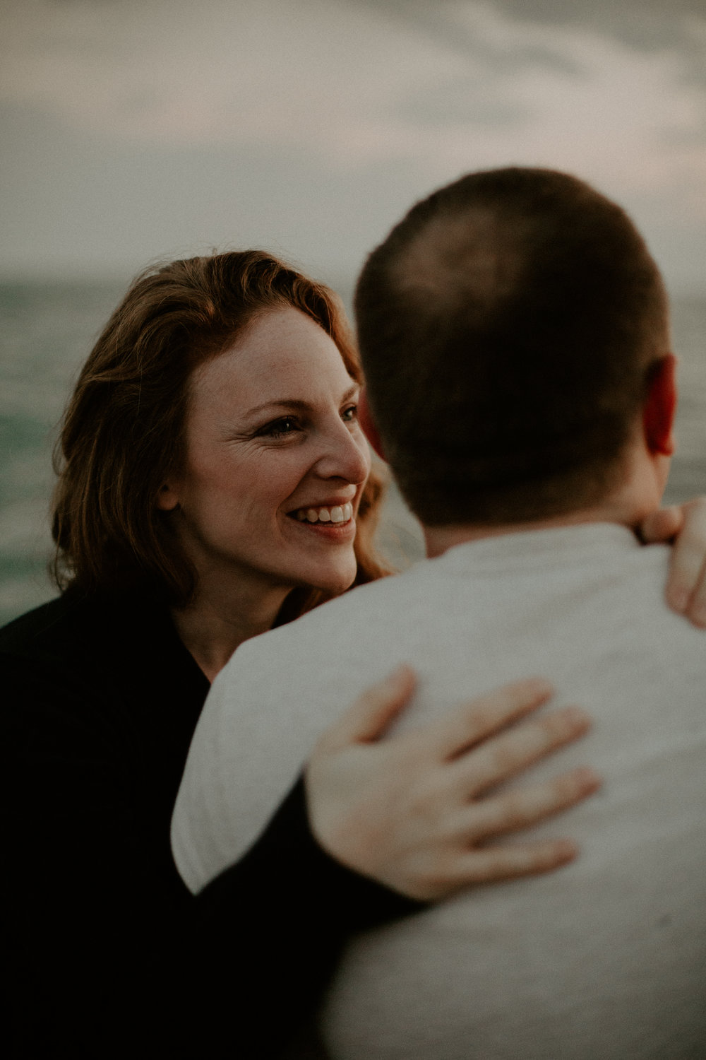 Montrose_Beach_Chicago_Engagement_Session-EDIT-9.JPG