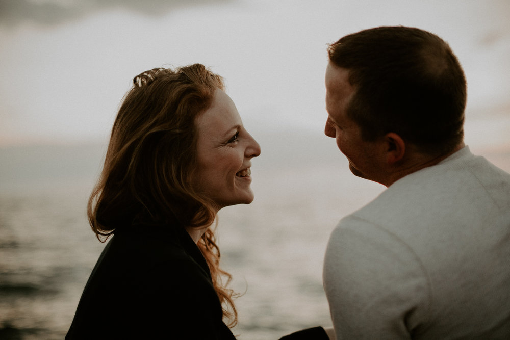 Montrose_Beach_Chicago_Engagement_Session-EDIT-10.JPG