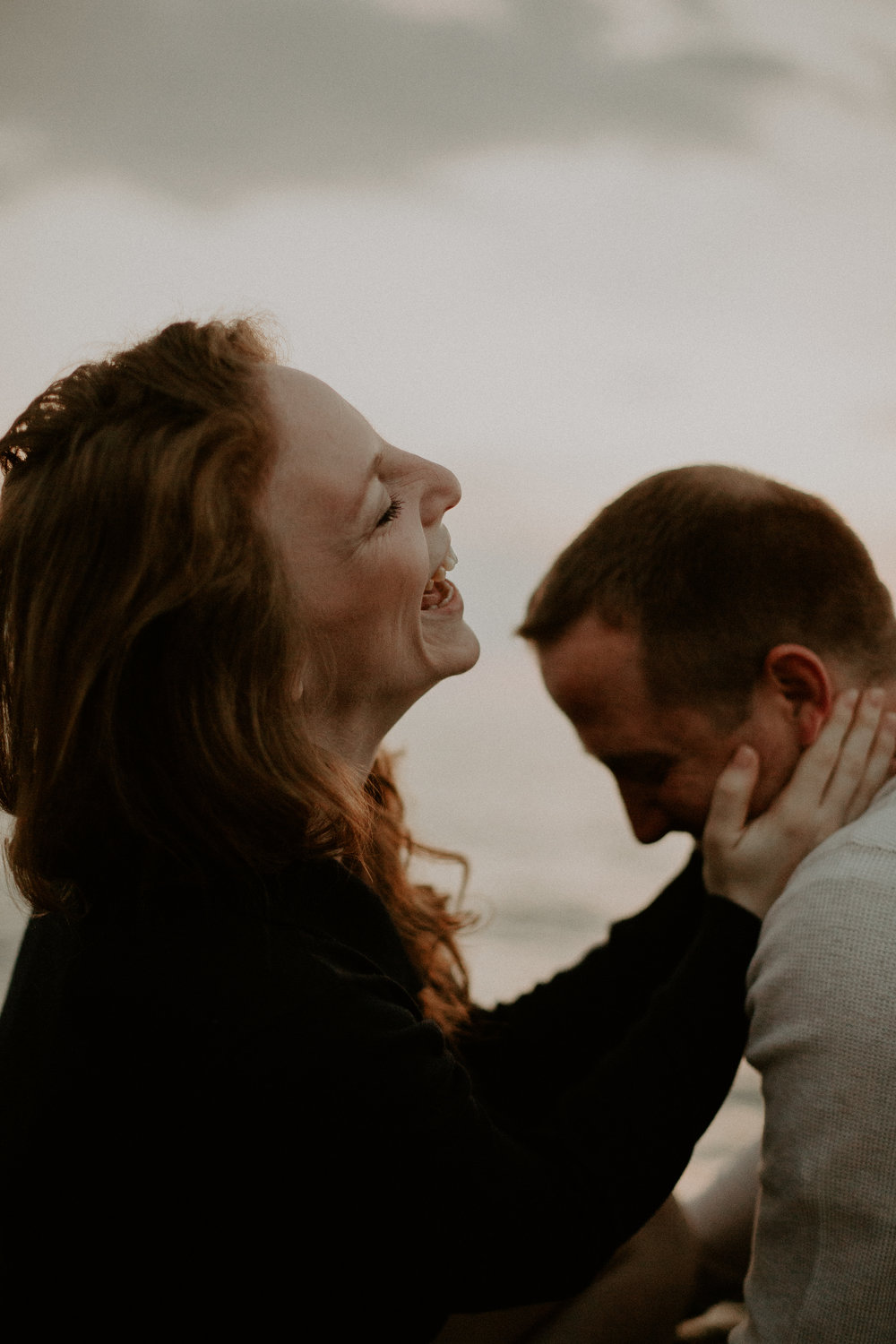 Montrose_Beach_Chicago_Engagement_Session-EDIT-15.JPG