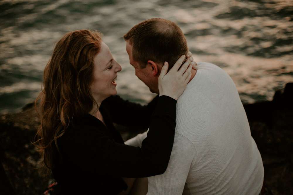 Montrose_Beach_Chicago_Engagement_Session-EDIT-20.JPG
