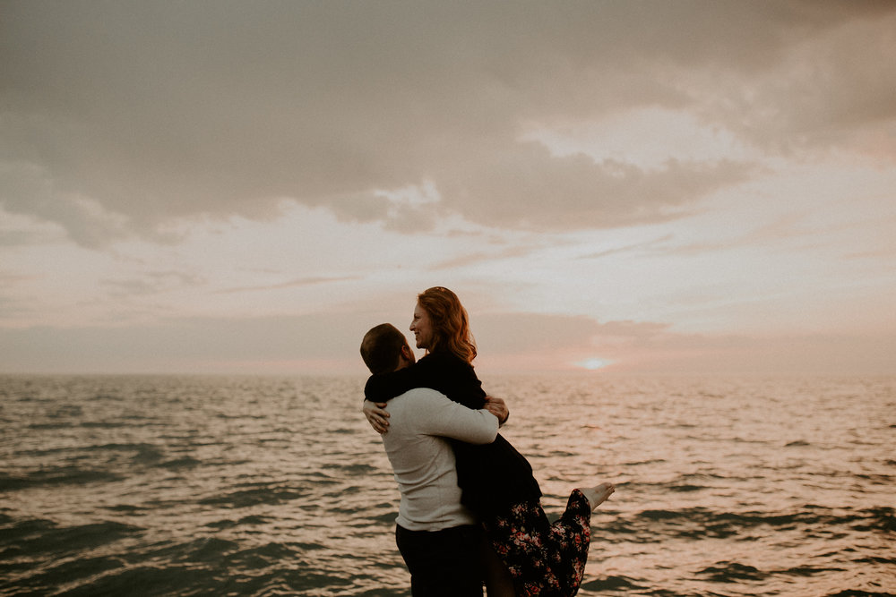 Montrose_Beach_Chicago_Engagement_Session-EDIT-34.JPG