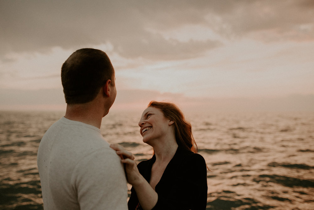 Montrose_Beach_Chicago_Engagement_Session-EDIT-40.JPG