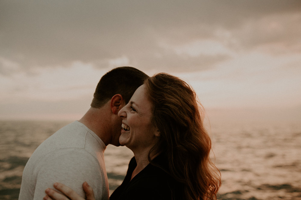 Montrose_Beach_Chicago_Engagement_Session-EDIT-43.JPG