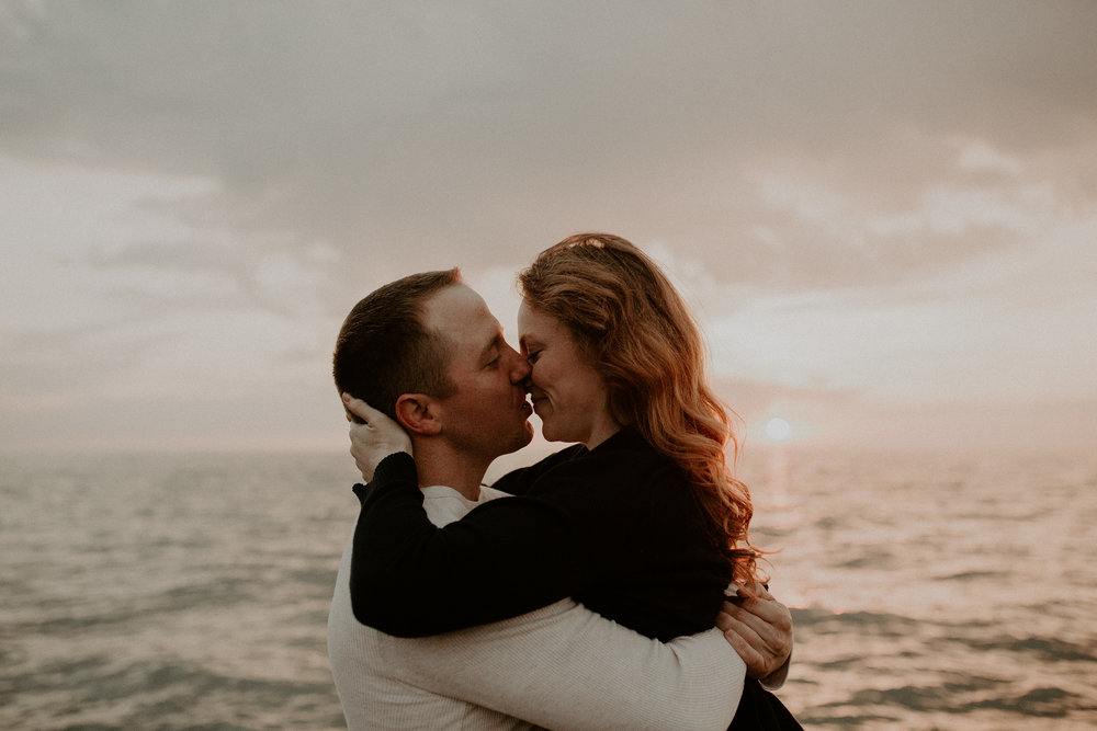 Montrose_Beach_Chicago_Engagement_Session-EDIT-52.JPG