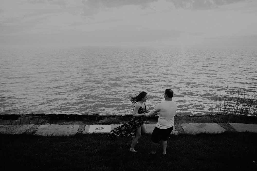 Montrose_Beach_Chicago_Engagement_Session-EDIT-61.JPG