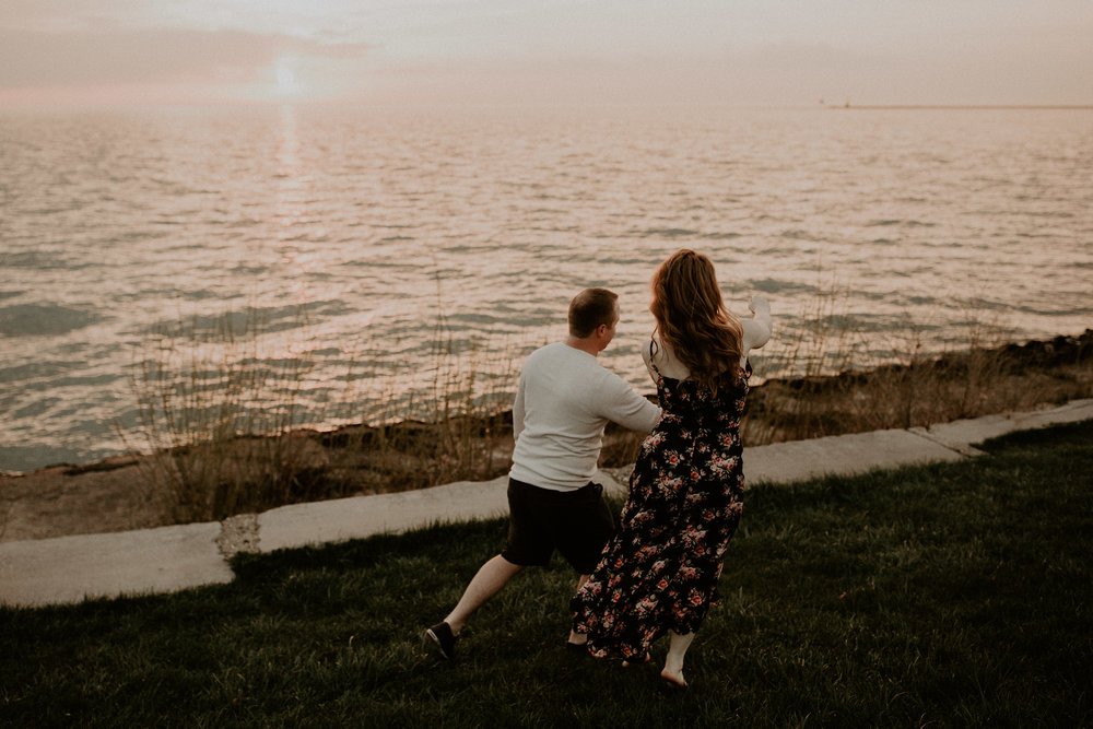 Montrose_Beach_Chicago_Engagement_Session-EDIT-62.JPG