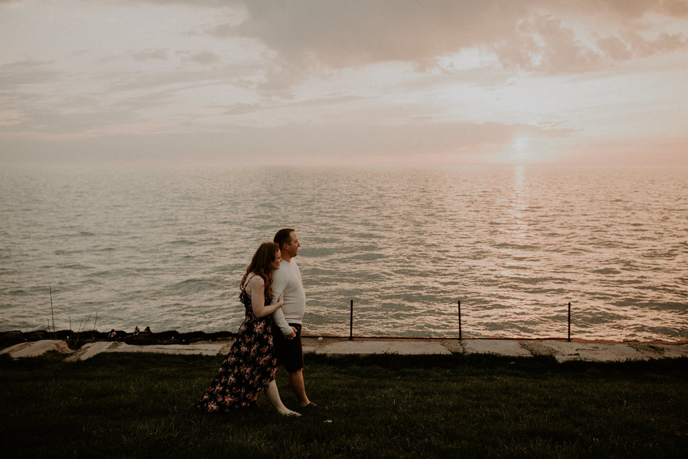 Montrose_Beach_Chicago_Engagement_Session-EDIT-69.JPG