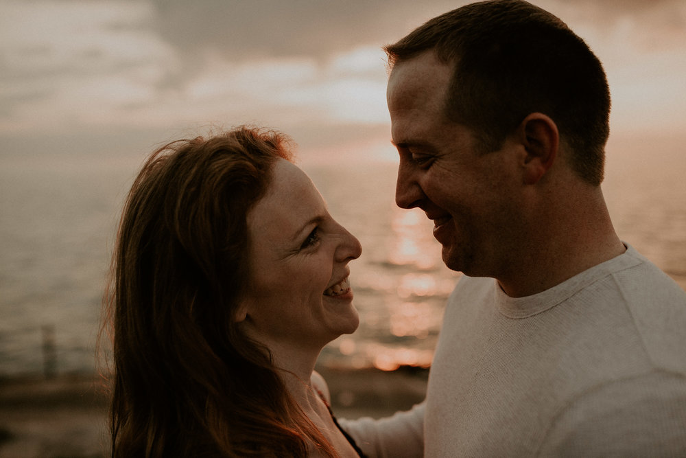 Montrose_Beach_Chicago_Engagement_Session-EDIT-75.JPG
