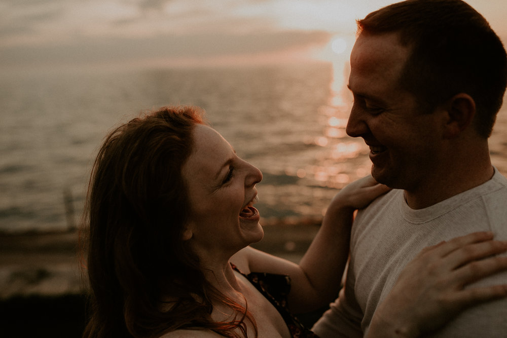 Montrose_Beach_Chicago_Engagement_Session-EDIT-79.JPG