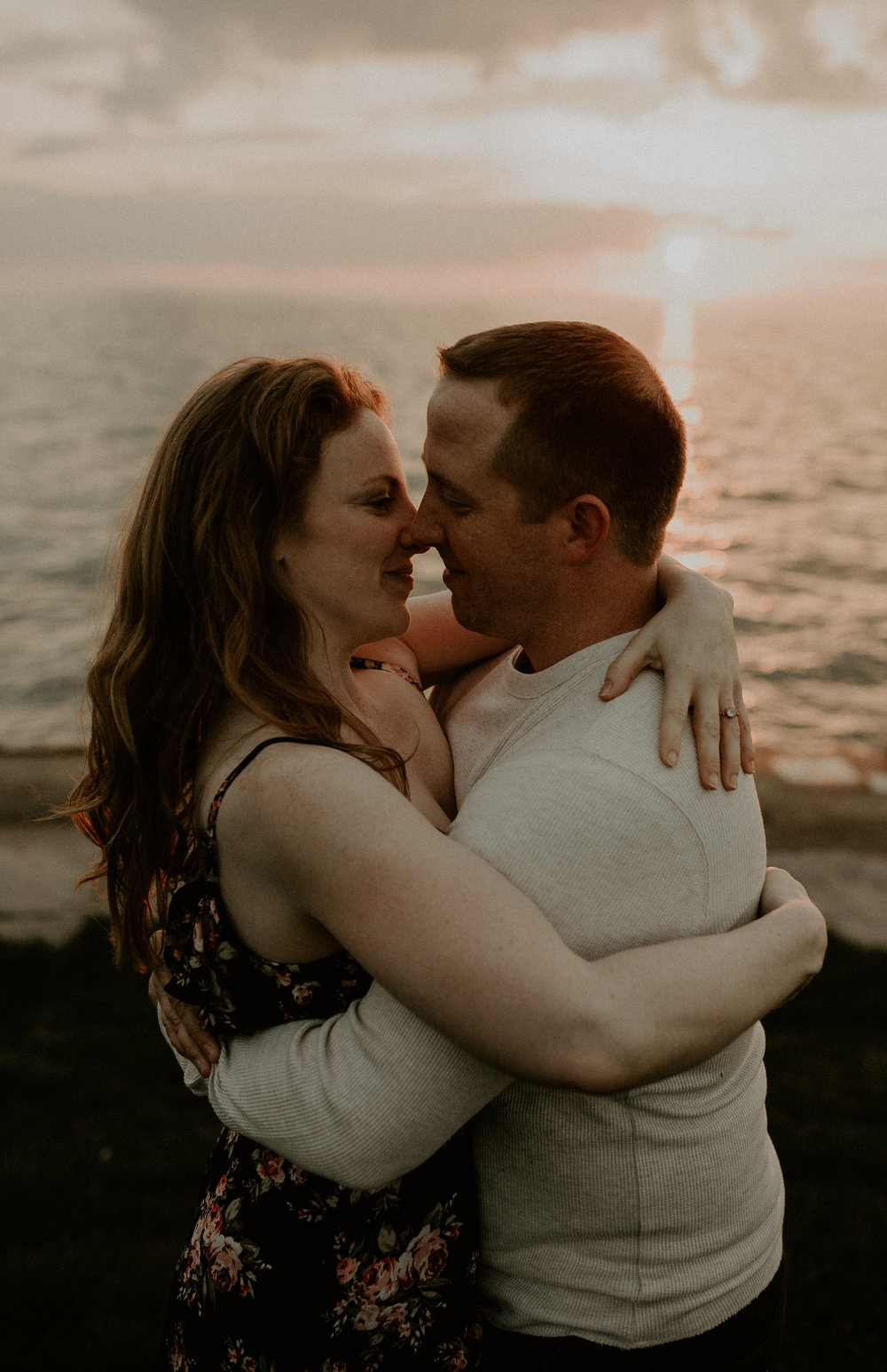 Montrose_Beach_Chicago_Engagement_Session-EDIT-80.JPG