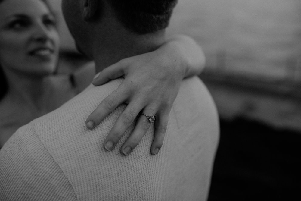 Montrose_Beach_Chicago_Engagement_Session-EDIT-92.JPG