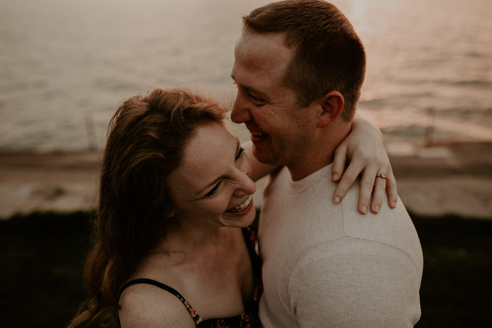 Montrose_Beach_Chicago_Engagement_Session-EDIT-98.JPG