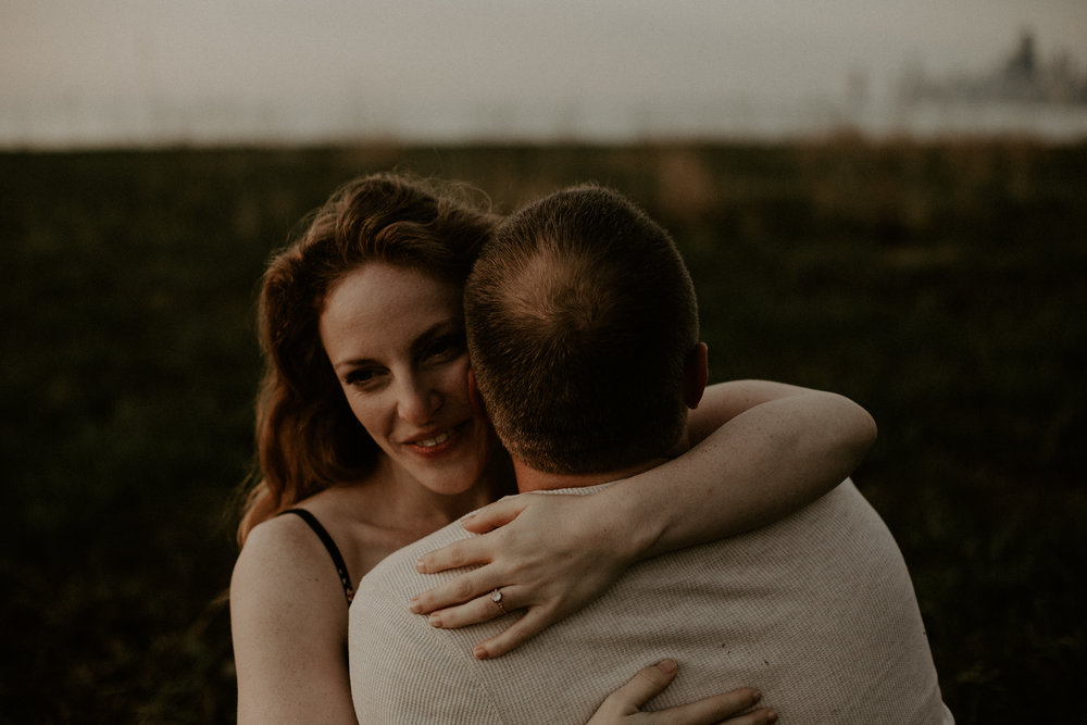 Montrose_Beach_Chicago_Engagement_Session-EDIT-133.JPG