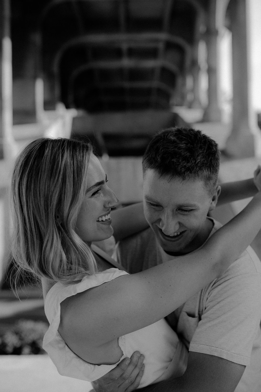 Cincinnati_Engagement_Olivia_Nick-EDIT-60.JPG