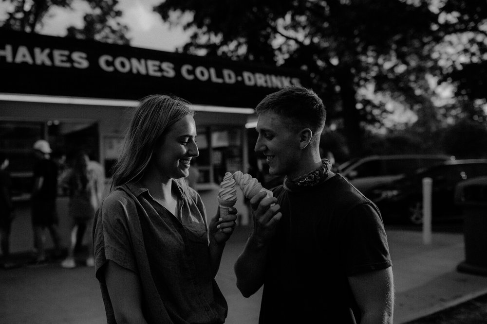 Cincinnati_Engagement_Olivia_Nick-EDIT-92.JPG