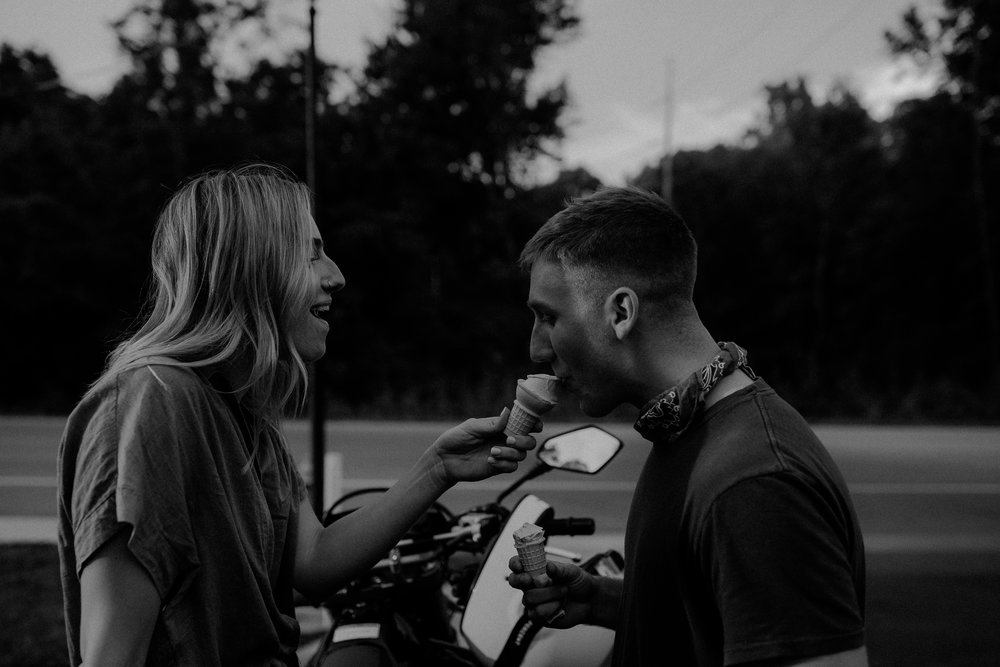Cincinnati_Engagement_Olivia_Nick-EDIT-111.JPG