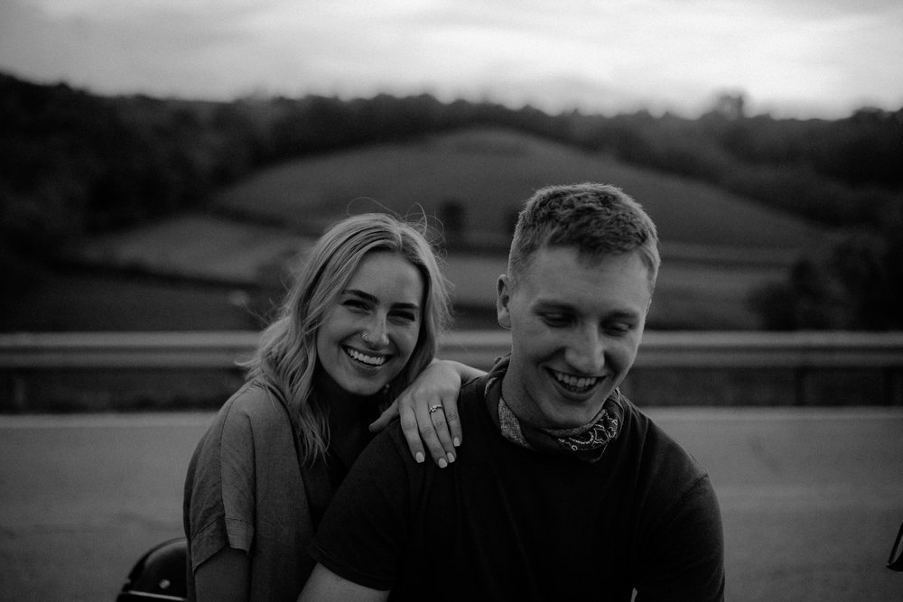 Cincinnati_Engagement_Olivia_Nick-EDIT-170.JPG