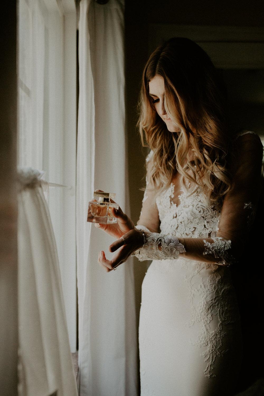 Mariemont_Chapel_Cincinnati_Wedding_Hannah_Nick-EDIT-94.JPG