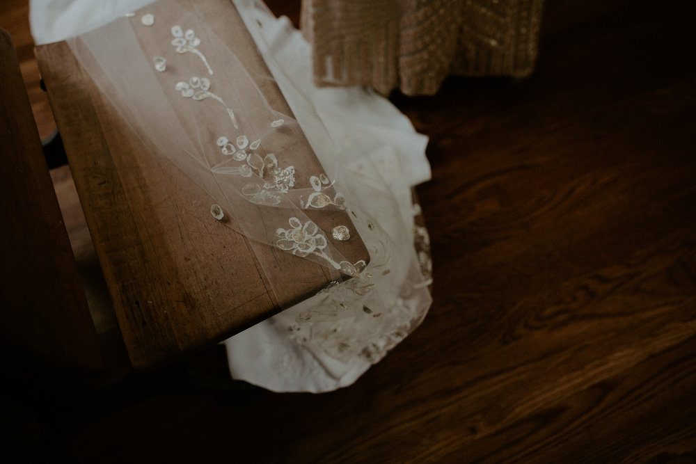 Mariemont_Chapel_Cincinnati_Wedding_Hannah_Nick-EDIT-104.JPG
