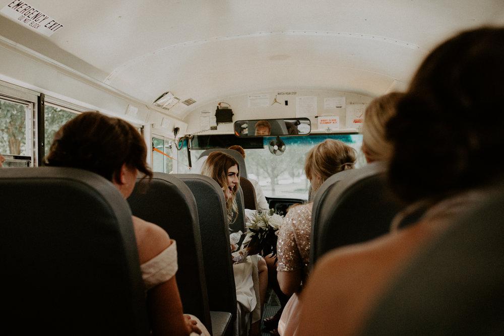 Mariemont_Chapel_Cincinnati_Wedding_Hannah_Nick-EDIT-240.JPG