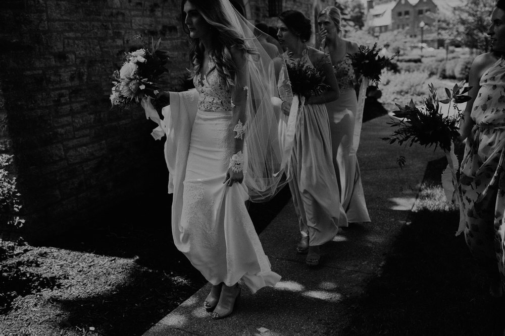 Mariemont_Chapel_Cincinnati_Wedding_Hannah_Nick-EDIT-244.JPG