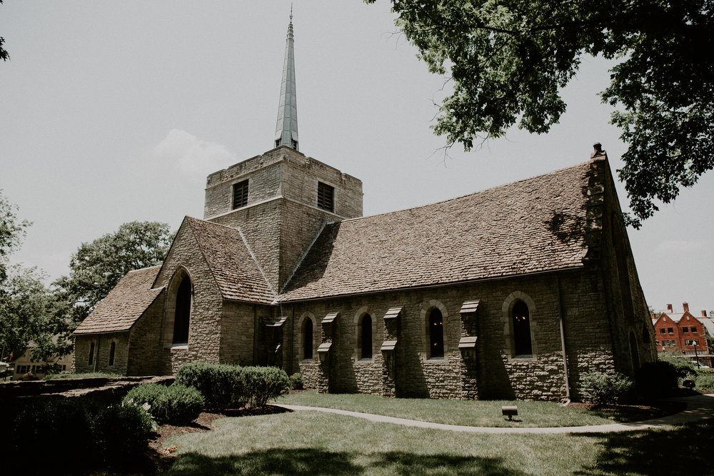 Mariemont_Chapel_Cincinnati_Wedding_Hannah_Nick-EDIT-241.JPG