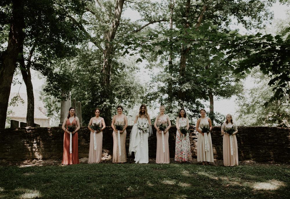 Mariemont_Chapel_Cincinnati_Wedding_Hannah_Nick-EDIT-251.JPG