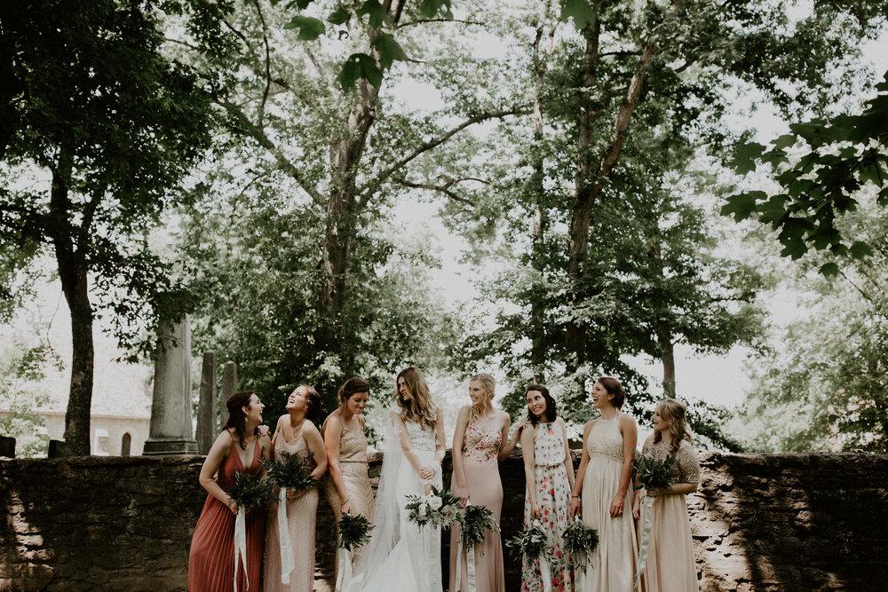 Mariemont_Chapel_Cincinnati_Wedding_Hannah_Nick-EDIT-272.JPG