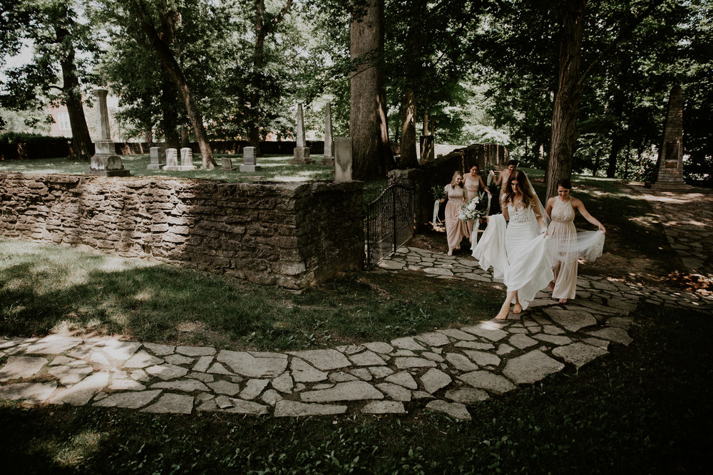Mariemont_Chapel_Cincinnati_Wedding_Hannah_Nick-EDIT-283.JPG