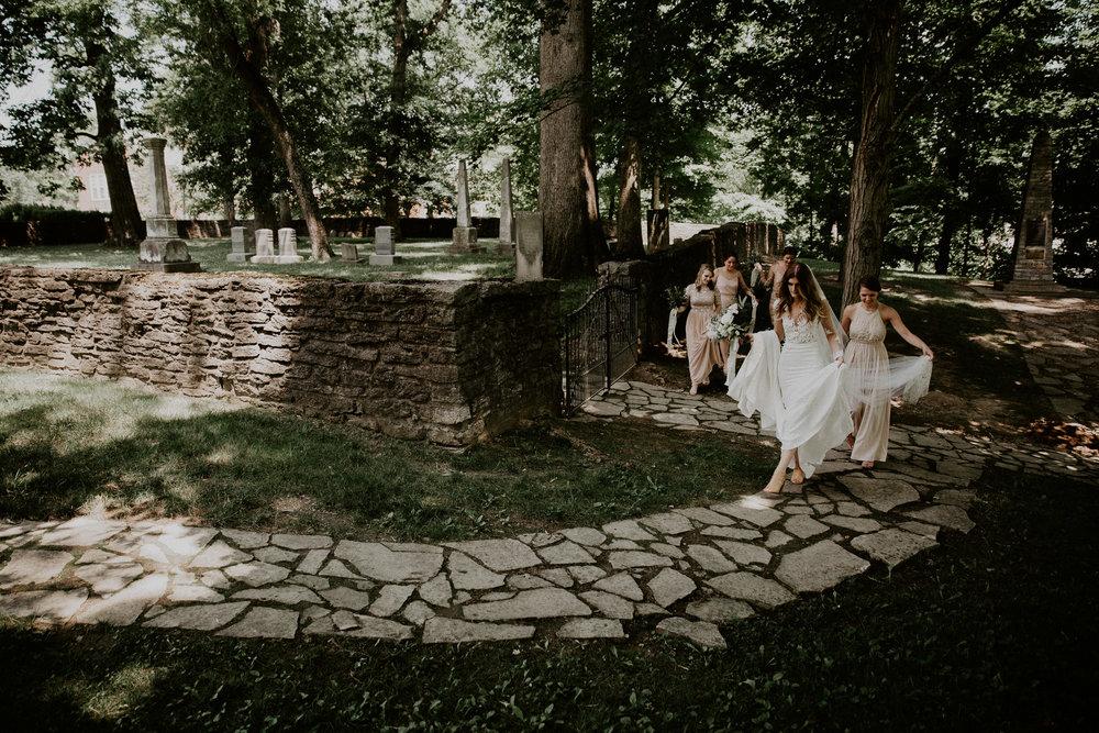 Mariemont_Chapel_Cincinnati_Wedding_Hannah_Nick-EDIT-283.JPG