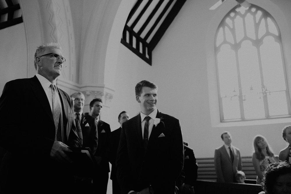 Mariemont_Chapel_Cincinnati_Wedding_Hannah_Nick-EDIT-327.JPG