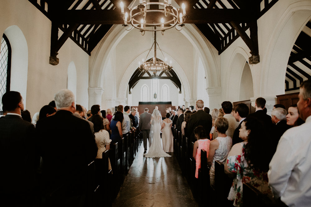Mariemont_Chapel_Cincinnati_Wedding_Hannah_Nick-EDIT-314.JPG