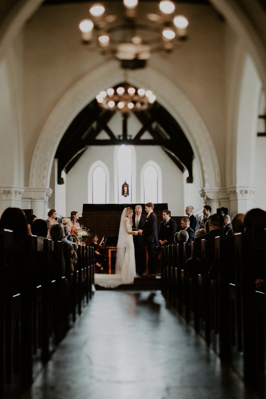 Mariemont_Chapel_Cincinnati_Wedding_Hannah_Nick-EDIT-347.JPG