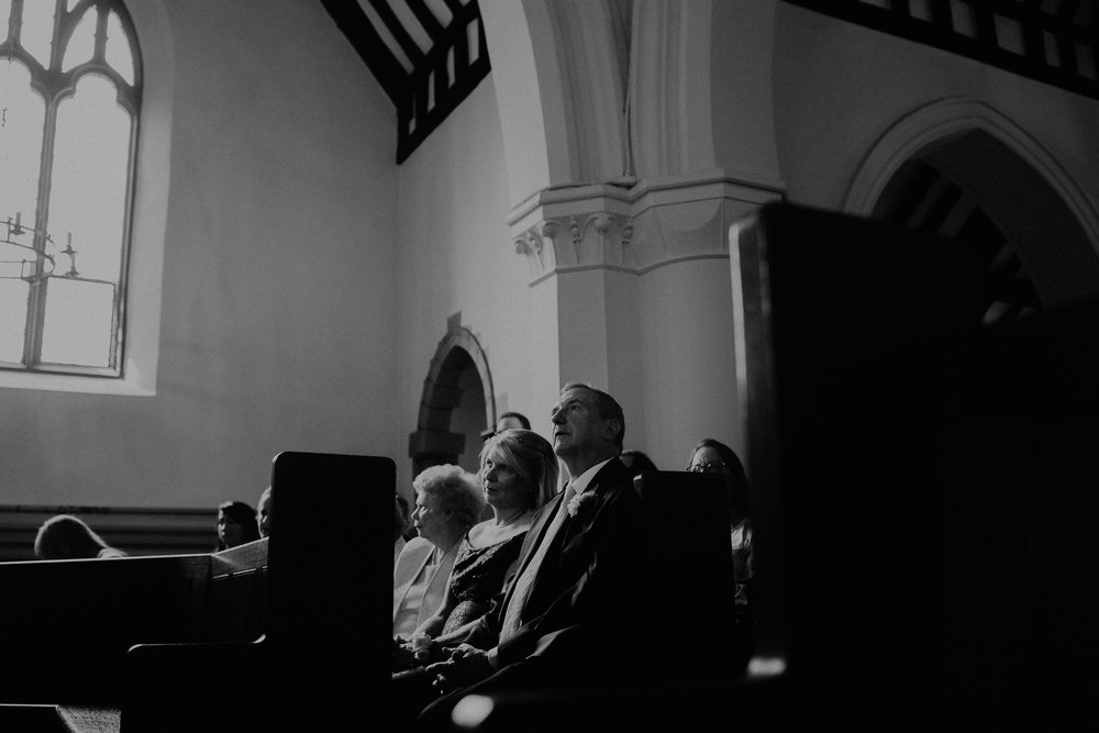 Mariemont_Chapel_Cincinnati_Wedding_Hannah_Nick-EDIT-358.JPG