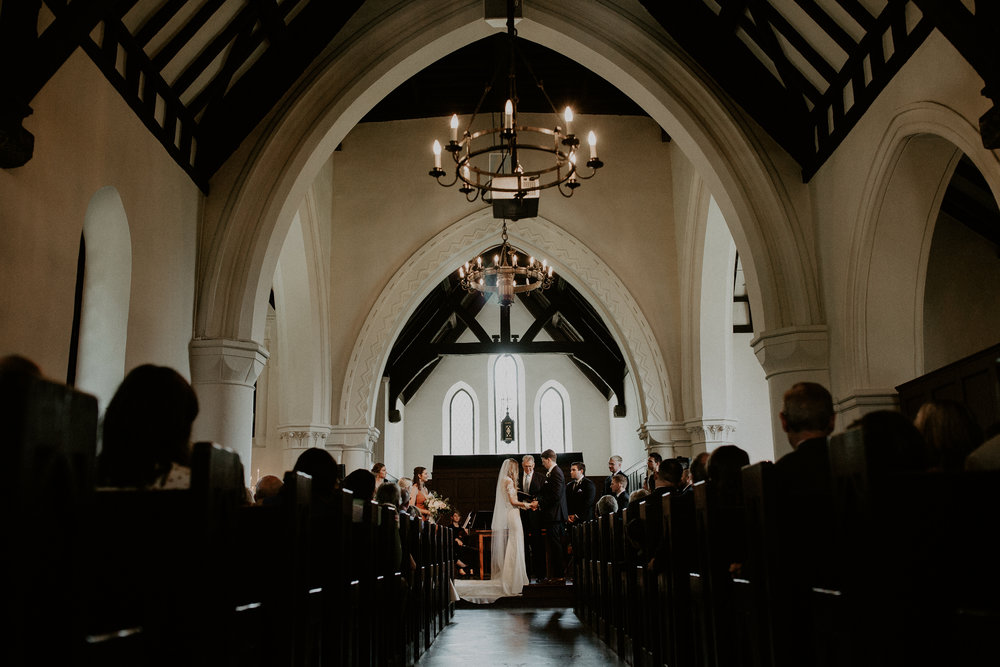 Mariemont_Chapel_Cincinnati_Wedding_Hannah_Nick-EDIT-348.JPG