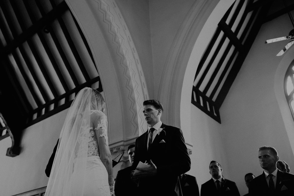 Mariemont_Chapel_Cincinnati_Wedding_Hannah_Nick-EDIT-360.JPG