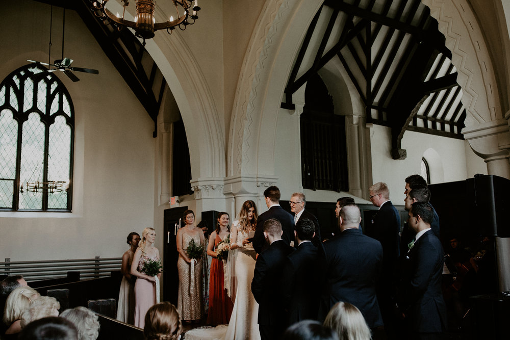 Mariemont_Chapel_Cincinnati_Wedding_Hannah_Nick-EDIT-365.JPG