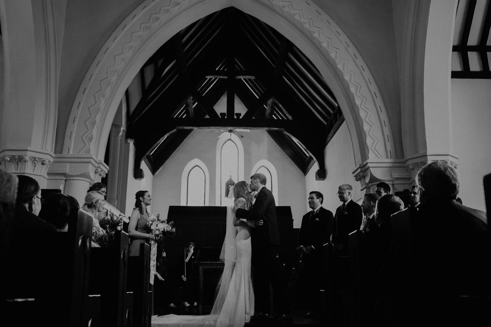 Mariemont_Chapel_Cincinnati_Wedding_Hannah_Nick-EDIT-369.JPG