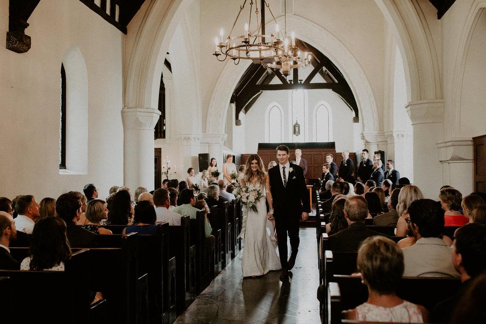 Mariemont_Chapel_Cincinnati_Wedding_Hannah_Nick-EDIT-374.JPG