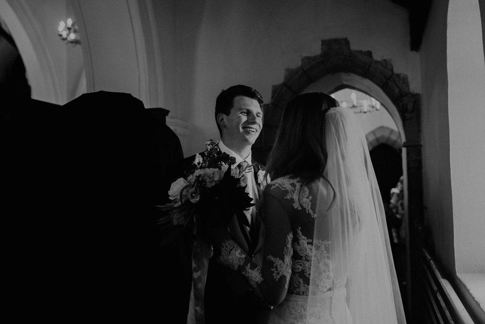 Mariemont_Chapel_Cincinnati_Wedding_Hannah_Nick-EDIT-376.JPG