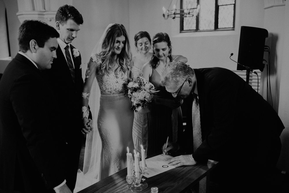 Mariemont_Chapel_Cincinnati_Wedding_Hannah_Nick-EDIT-382.JPG