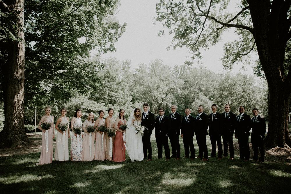 Mariemont_Chapel_Cincinnati_Wedding_Hannah_Nick-EDIT-409.JPG