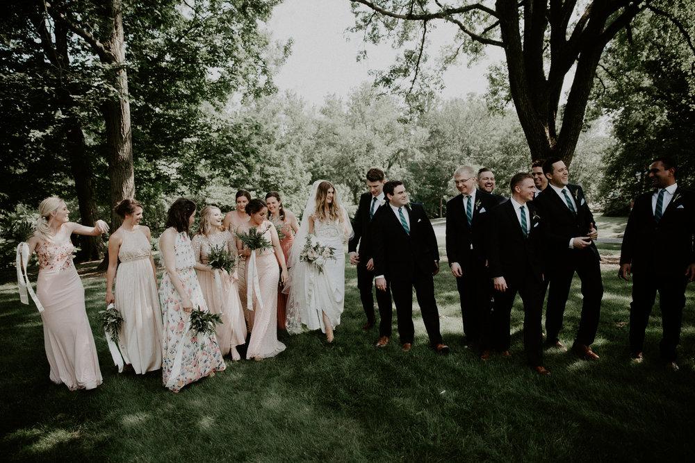 Mariemont_Chapel_Cincinnati_Wedding_Hannah_Nick-EDIT-420.JPG