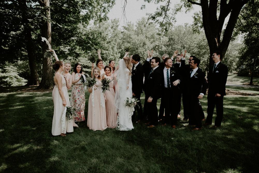 Mariemont_Chapel_Cincinnati_Wedding_Hannah_Nick-EDIT-428.JPG
